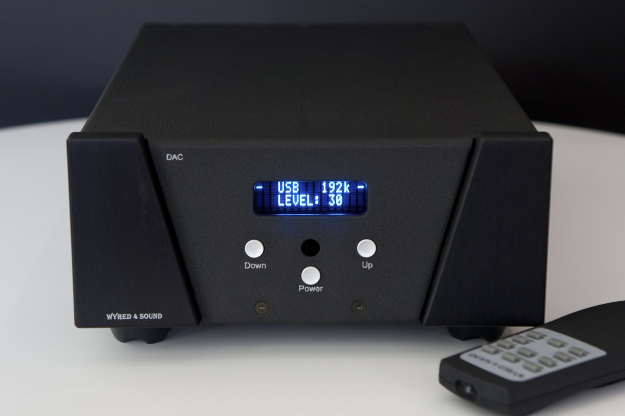 Dac Cambridge Dacmagic Black  me Neuf Vendu T29919040 furthermore  additionally 4 Way Toslink Digital Optical Audio Switch P2734 in addition 25090 How To Output Audio From The New 4th Gen Apple Tv as well Teac Tn 570 Putting The Digital Back Into Analogue. on toslink digital audio