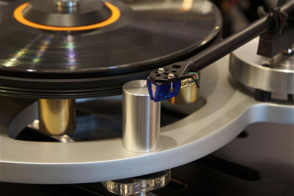 Zyx Mc Phono Cartridges Raindrop Audio